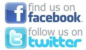 facebooktwitter-300x175